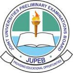 Jupeb 2018/2019 Registration / What You Should Know Before Registration
