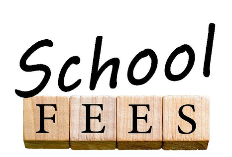 Schedule of JUPEB school fees