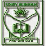 List of Unity Schools in Nigeria and Fees