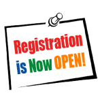 Jupeb 2018/2019 Registration Form is Out