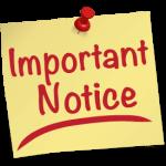 2019/2020 JUPEB Resumption Date