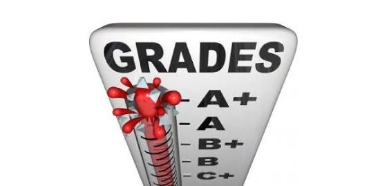 JUPEB Grade Points