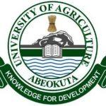 UNAAB JUPEB Courses