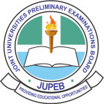 What is JUPEB / Registration and Admission Procedures