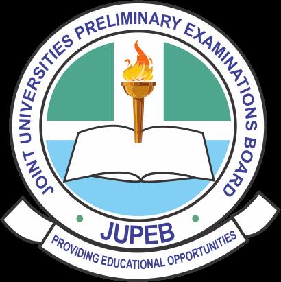 JUPEB ONLINE REGISTRATION