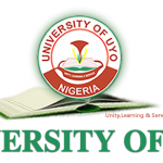 UYO JUPEB Courses: Courses Offered In UYO For JUPEB Admission