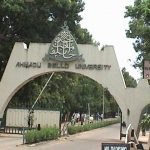 ABU JUPEB Courses: Courses Offered In ABU For JUPEB Admission