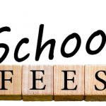 Schedule of JUPEB School Fees and General Fees Information