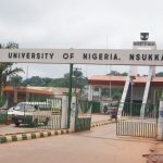 UNN JUPEB Courses: Courses Offered In UNN For JUPEB Admission